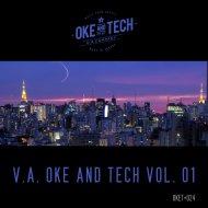 Shank3d - Take This (Original Mix)