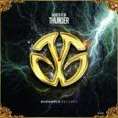 Black Fox - Thunder  (Original Mix)
