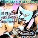 Kenny G - Forever In Love (Dj Punch Baby Powder In Love Mix)