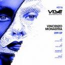 Vincenzo Monastra - 099 (Original Mix)