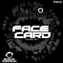 Blackb0x - Face Card (Original Mix)
