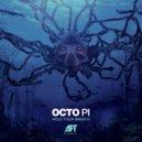 Octo Pi - Hold Your Breath (Original mix)