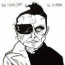 Kove  feat. Joseph J. Jones - All or Nothing (Original mix)