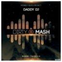 Ace Of Base vs Kolya Funk & Mexx & Denis First & Reznikov - All That She Wants (DADDY DJ Mashup)