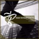 Roddy Reynaert & Phi Phi - Corossol (Original Mix)