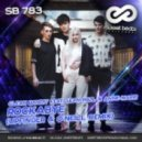 Clean Bandit feat. Sean Paul & Anne-Marie - Rockabye (Upfinger & O\'Neill Remix)