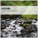 DeepCosmo - Train (Original Mix)