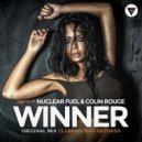 Nuclear Fuel & Colin Rouge - She\'s a Winner (Original Mix)
