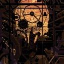 Droeloe  - In Time (Kasco Remix)