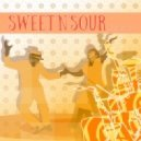 JUST - Sweet\'n\'Sour (Mix)