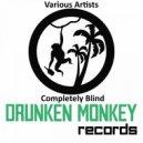 Blake Glen - Completely Blind (Original Mix)