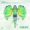 Kleber - Look Around You  (Original Mix)
