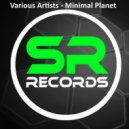 Dimor & Drobit - Slaaap (Original Mix)