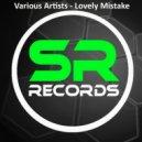 Dimi Stuff  &  Natalia Tsalli  - Lovely Mistake (Carnatt B Remix)