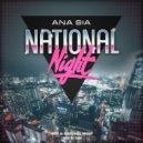Ana Sia - Yen (Original Mix)