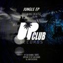 Breaking Beattz & Bhaskar - Jungle (Original Mix)