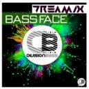 Dreamix - Bass Face (Original Mix)