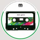 Stan Garac - Otra Vez (Original Mix)
