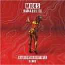 Migos - Bad & Boujee (Havok Roth & NIGHTOWLS Remix)