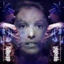 Röyksopp feat. Susanne Sundfør - Never Ever (Yotto Remix)