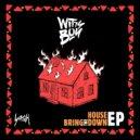 Wittyboy - Ready 4 Dis (Original Mix)