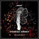 Zovsky & Schaeufler - You Keep Me Upitle (Original Mix)