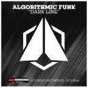 Algorithmic Funk - Dark Line  (Original Mix)