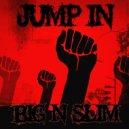 Big N Slim - Jump In  (Original Mix)