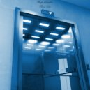 Sleep Elevator - The Elevator  (Original Mix)
