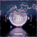 Dimatik feat. Enya Angel - Into the Sea (Marcus Santoro Remix) (Original mix)