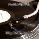 Boothe/Reeves - Bring The Breaks Back (Original Mix)