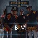 BiggFunMusic - Festve (Original Mix)