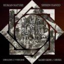 Shiken Hanzo - Sacred Order (Original mix)