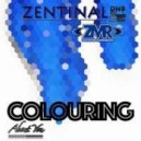 Colouring - About You  (Zentinal Remix) (Remix by Zentinal)