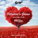 Pilot.One - Valentine\'s Groove Mix (Original Mix)