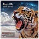 Nayio Bitz - Sugar Pie Honey Punch (Rafael Lambert Remix)