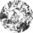 Vash Lawrence - Ttl (Original mix)
