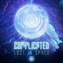 Complicated - External Machine (Original Mix)