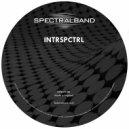 Spectralband - Hijama (Original mix)