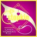 Stopkin  - Women\'s Day ()