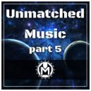 Droplead - Discharge (Original mix)