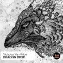 Nicholas Van Orton - Dragon Drop (Original Mix)
