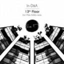 In-Dika - Idyllic Day (Mark Hoffen Remix)