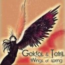 Gekfol & Tetril - Wings of Spring (Mix) (Original Mix)