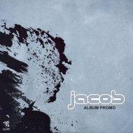 Jacob - Experience (Original Mix)