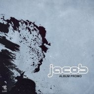 Jacob - Coming Home (Remix)