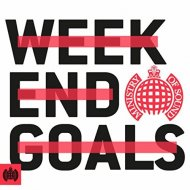 Gavin James - Nervous - The Ooh Song (Weekend Goals Edit)