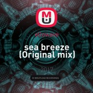 ellowave - sea breeze (Original mix)