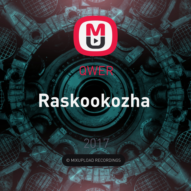 QWER - Raskookozha  ()