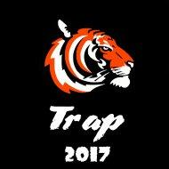 Barian - The Drop Trap (Original Mix)